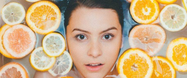 organic huidproducten merken