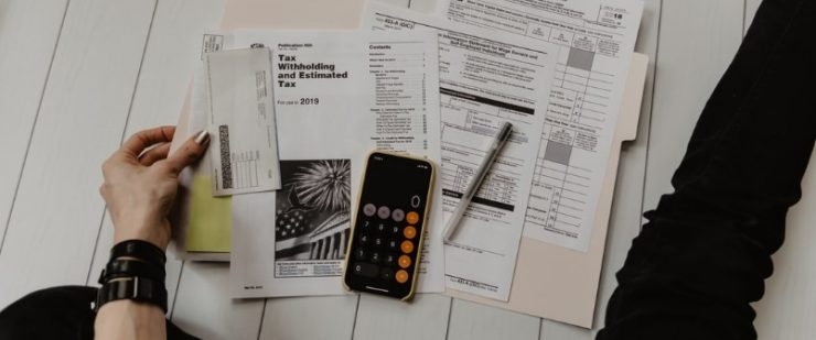 budgetplanning