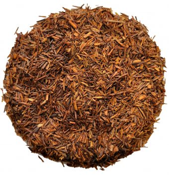 rooibos thee